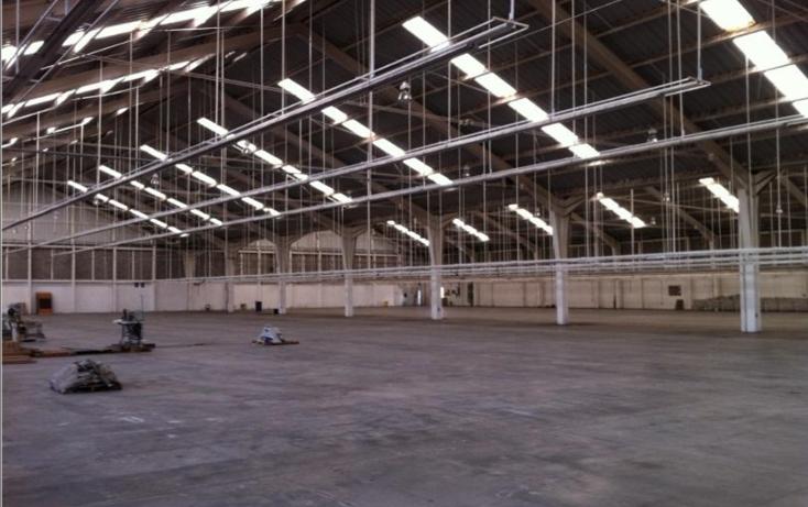 Foto de nave industrial en venta en, xicoténcatl, tlaxcala, tlaxcala, 1292353 no 13