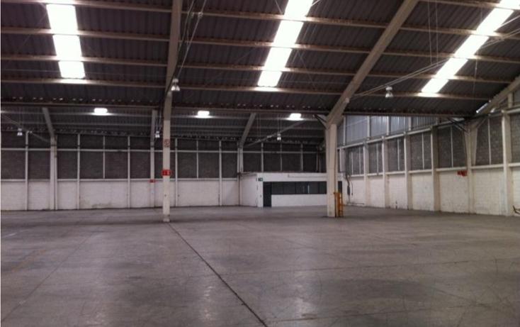 Foto de nave industrial en venta en, xicoténcatl, tlaxcala, tlaxcala, 1292353 no 14
