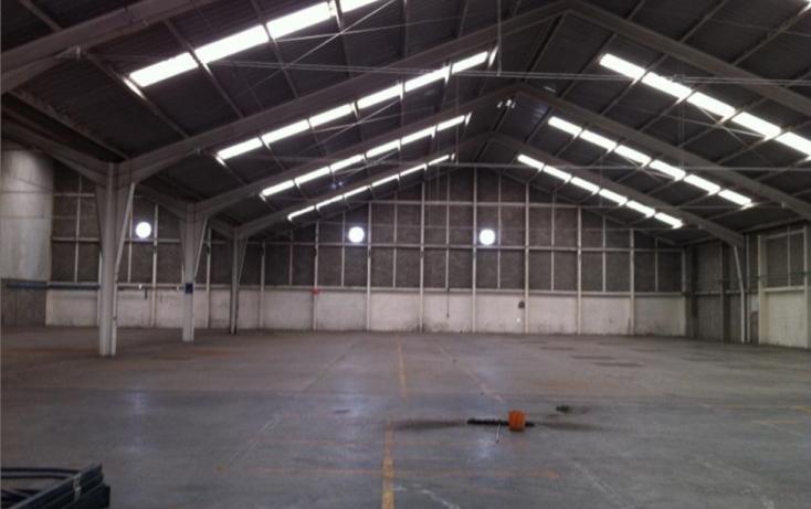 Foto de nave industrial en venta en, xicoténcatl, tlaxcala, tlaxcala, 1292353 no 16