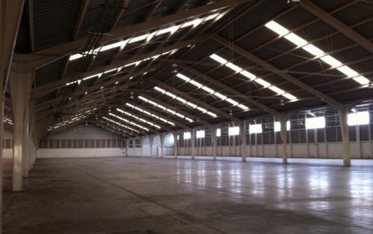 Foto de nave industrial en venta en, xicoténcatl, tlaxcala, tlaxcala, 1292353 no 21