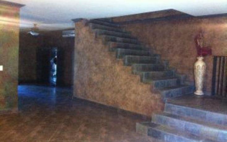 Foto de casa en renta en xicotencatl y francisco i madero, mundo nuevo, piedras negras, coahuila de zaragoza, 1374927 no 04