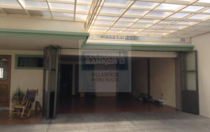 Foto de oficina en venta en xicotncatl, la merced alameda, toluca, estado de méxico, 779387 no 02