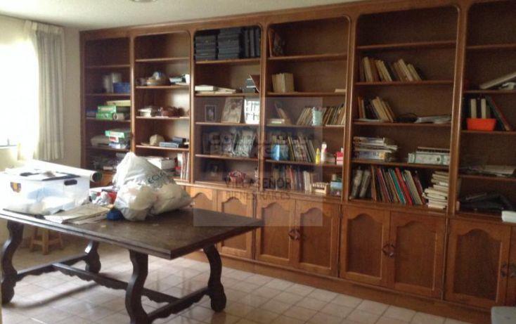 Foto de oficina en venta en xicotncatl, la merced alameda, toluca, estado de méxico, 779387 no 04