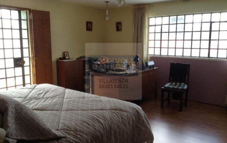 Foto de oficina en venta en xicotncatl, la merced alameda, toluca, estado de méxico, 779387 no 07