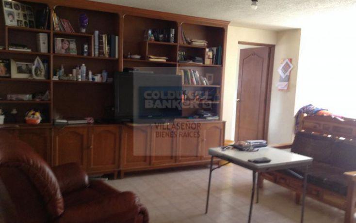 Foto de oficina en venta en xicotncatl, la merced alameda, toluca, estado de méxico, 779387 no 08
