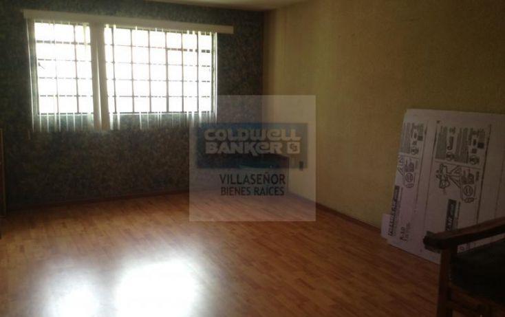 Foto de oficina en venta en xicotncatl, la merced alameda, toluca, estado de méxico, 779387 no 09