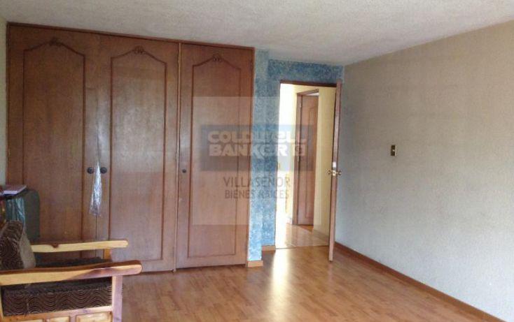 Foto de oficina en venta en xicotncatl, la merced alameda, toluca, estado de méxico, 779387 no 10