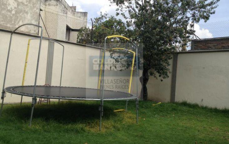 Foto de oficina en venta en xicotncatl, la merced alameda, toluca, estado de méxico, 779387 no 11