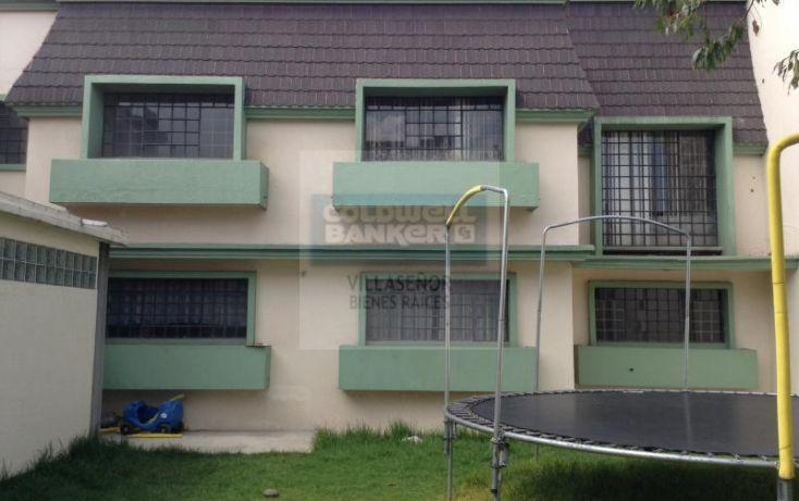 Foto de oficina en venta en xicotncatl, la merced alameda, toluca, estado de méxico, 779387 no 12