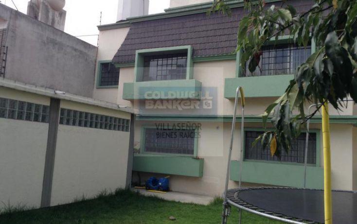 Foto de oficina en venta en xicotncatl, la merced alameda, toluca, estado de méxico, 779387 no 13