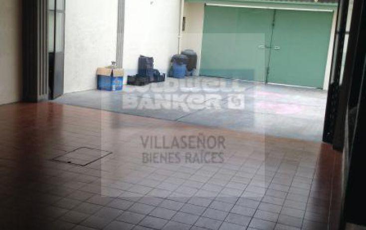 Foto de oficina en venta en xicotncatl, la merced alameda, toluca, estado de méxico, 779387 no 14