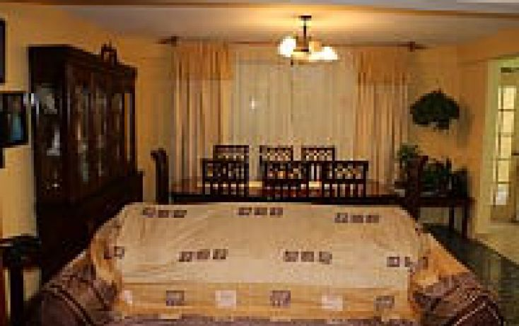 Foto de casa en venta en xilomantzin mza 21 lt 4, santa maria aztahuacan, iztapalapa, df, 1828571 no 03
