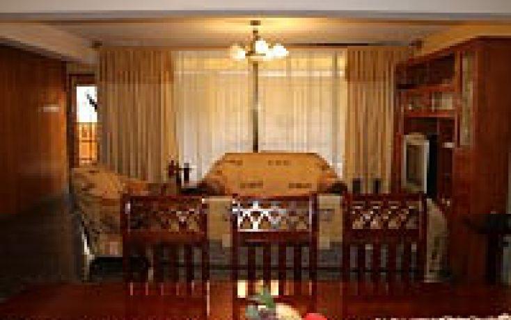 Foto de casa en venta en xilomantzin mza 21 lt 4, santa maria aztahuacan, iztapalapa, df, 1828571 no 04