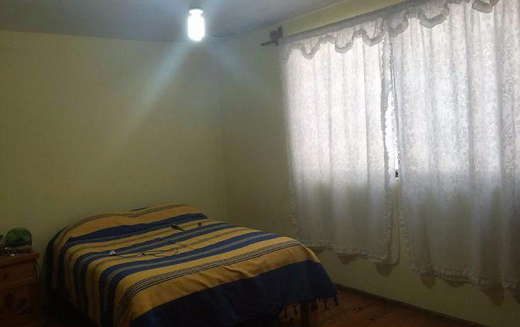 Foto de casa en venta en xilomantzin mza 21 lt 4, santa maria aztahuacan, iztapalapa, df, 1828571 no 11