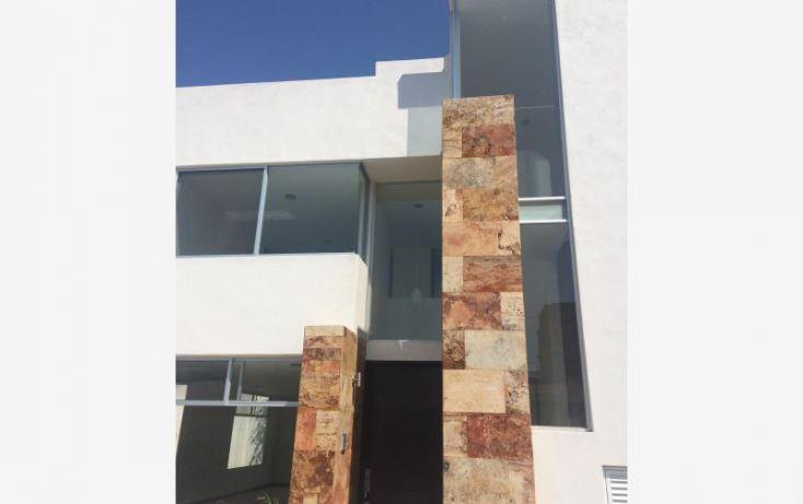 Foto de casa en venta en xilotzingo 1, arboledas de san ignacio, puebla, puebla, 1690106 no 02