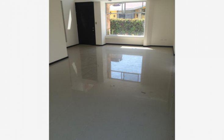 Foto de casa en venta en xilotzingo 1, arboledas de san ignacio, puebla, puebla, 1690106 no 05
