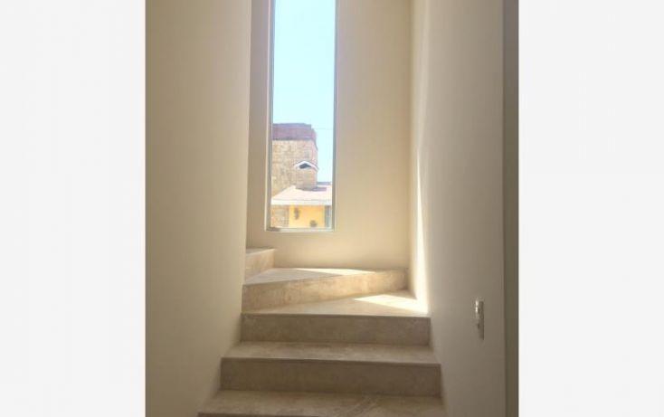 Foto de casa en venta en xilotzingo 1, arboledas de san ignacio, puebla, puebla, 1690106 no 08