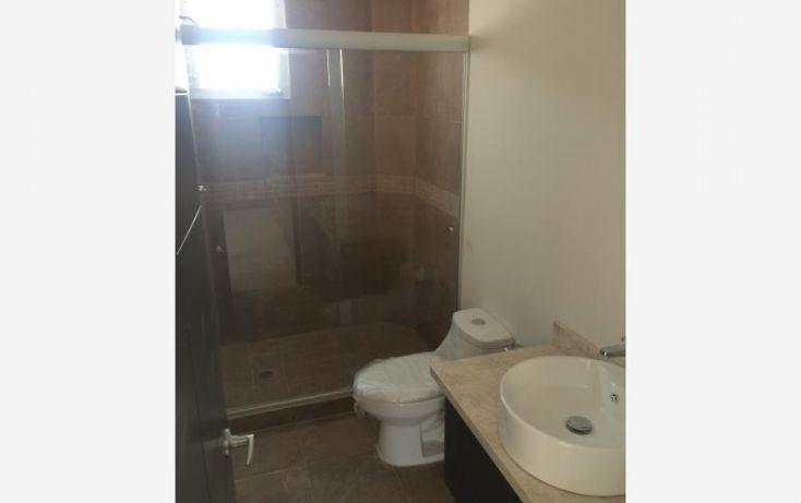 Foto de casa en venta en xilotzingo 1, arboledas de san ignacio, puebla, puebla, 1690106 no 10