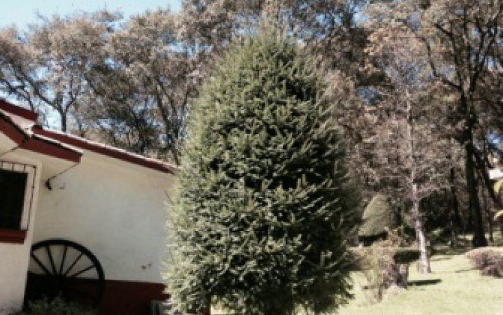Foto de rancho en venta en xilotzingo, espíritu santo, atizapán de zaragoza, estado de méxico, 1484337 no 02