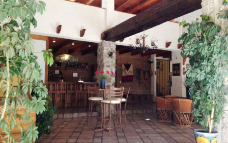 Foto de rancho en venta en xilotzingo, espíritu santo, atizapán de zaragoza, estado de méxico, 1484337 no 03
