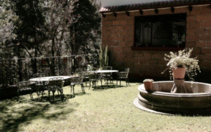 Foto de rancho en venta en xilotzingo, espíritu santo, atizapán de zaragoza, estado de méxico, 1484337 no 05