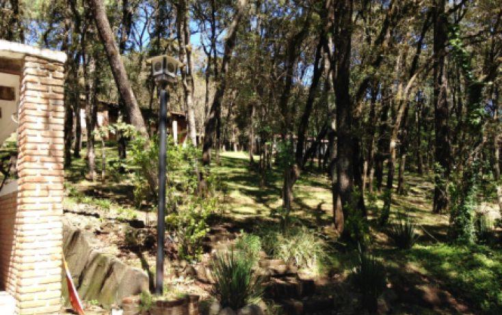 Foto de rancho en venta en xilotzingo, espíritu santo, atizapán de zaragoza, estado de méxico, 1484337 no 06