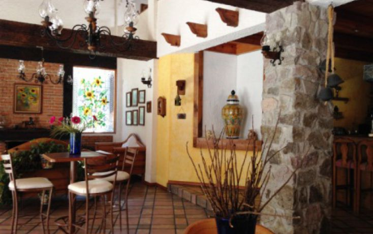 Foto de rancho en venta en xilotzingo, espíritu santo, atizapán de zaragoza, estado de méxico, 1484337 no 07