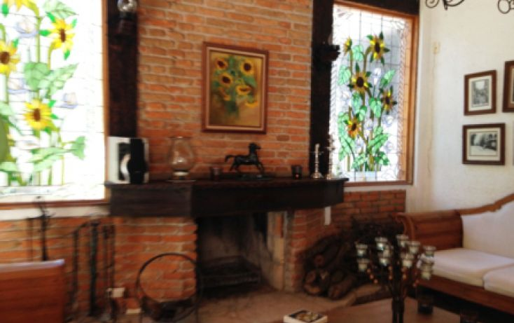 Foto de rancho en venta en xilotzingo, espíritu santo, atizapán de zaragoza, estado de méxico, 1484337 no 10