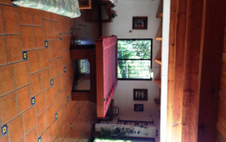 Foto de rancho en venta en xilotzingo, espíritu santo, atizapán de zaragoza, estado de méxico, 1484337 no 11
