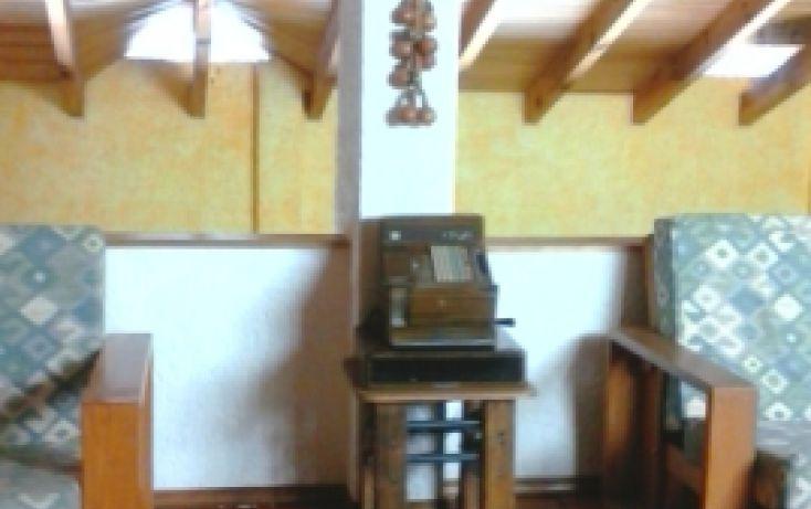 Foto de rancho en venta en xilotzingo, espíritu santo, atizapán de zaragoza, estado de méxico, 1484337 no 17