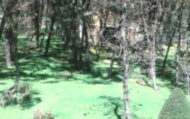 Foto de rancho en venta en xilotzingo, espíritu santo, atizapán de zaragoza, estado de méxico, 1484337 no 18