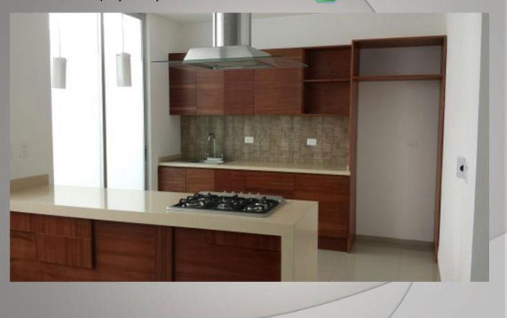 Foto de casa en venta en xilotzingo, geovillas los encinos, puebla, puebla, 1649986 no 03