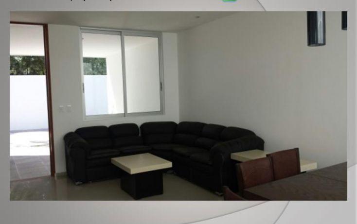 Foto de casa en venta en xilotzingo, geovillas los encinos, puebla, puebla, 1649986 no 04