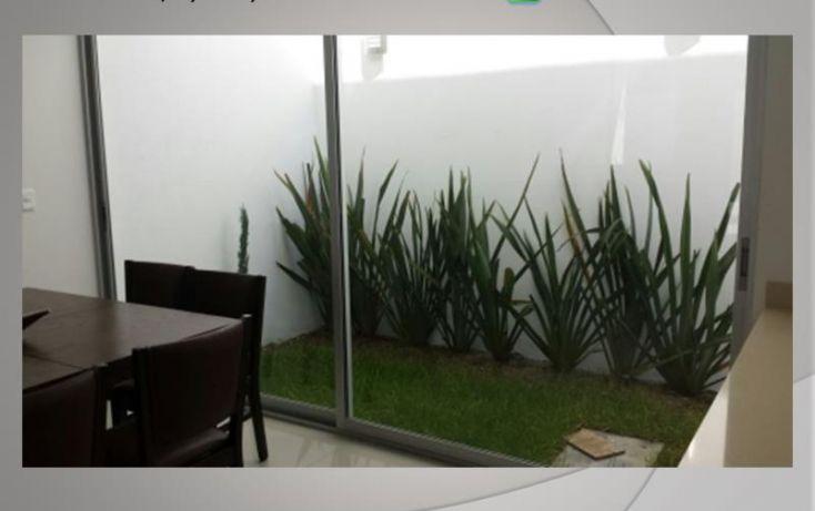 Foto de casa en venta en xilotzingo, geovillas los encinos, puebla, puebla, 1649986 no 05