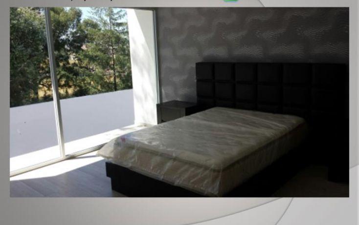 Foto de casa en venta en xilotzingo, geovillas los encinos, puebla, puebla, 1649986 no 06