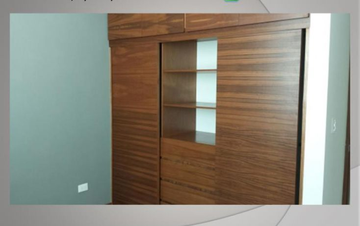 Foto de casa en venta en xilotzingo, geovillas los encinos, puebla, puebla, 1649986 no 07