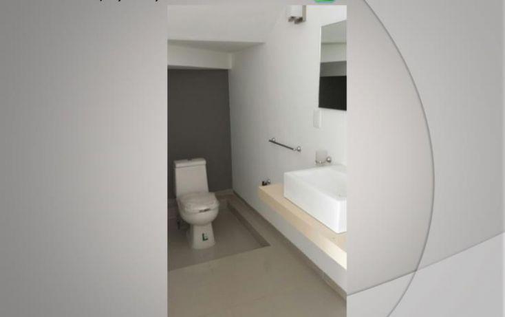 Foto de casa en venta en xilotzingo, geovillas los encinos, puebla, puebla, 1649986 no 08
