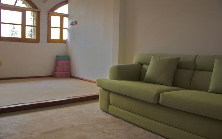 Foto de casa en renta en ximilpa, tlalpan centro, tlalpan, df, 533623 no 05