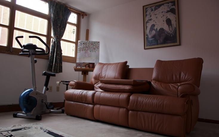 Foto de casa en renta en ximilpa, tlalpan centro, tlalpan, df, 533623 no 07