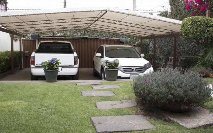 Foto de casa en renta en ximilpa, tlalpan centro, tlalpan, df, 533623 no 08