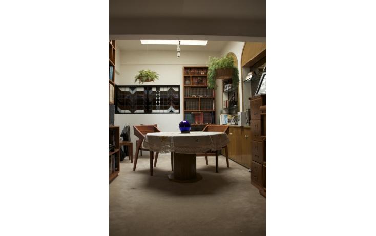 Foto de casa en renta en ximilpa, tlalpan centro, tlalpan, df, 533623 no 09