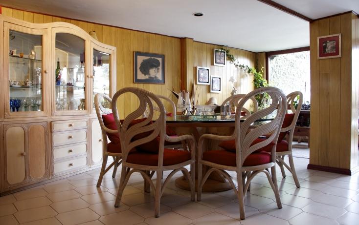 Foto de casa en renta en ximilpa, tlalpan centro, tlalpan, df, 533623 no 10