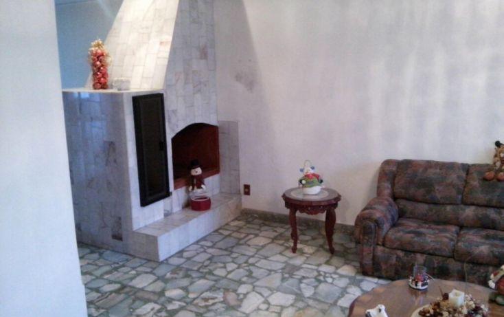 Foto de casa en venta en, xinantécatl, metepec, estado de méxico, 1161551 no 01