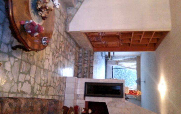 Foto de casa en venta en, xinantécatl, metepec, estado de méxico, 1161551 no 02