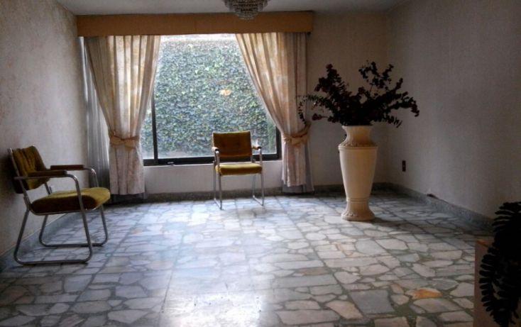 Foto de casa en venta en, xinantécatl, metepec, estado de méxico, 1161551 no 03