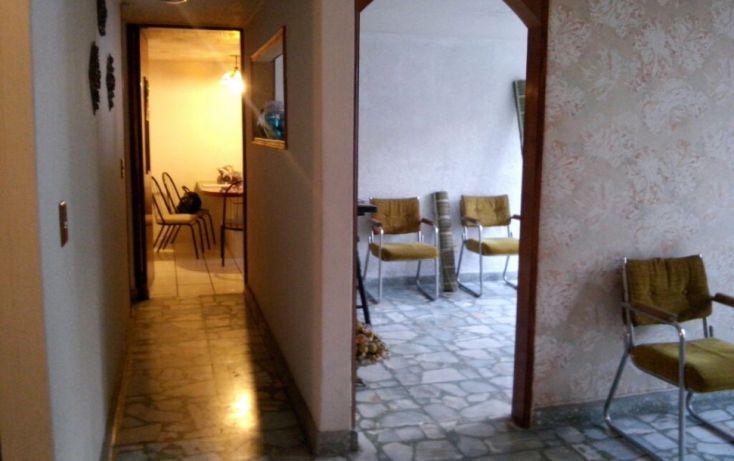 Foto de casa en venta en, xinantécatl, metepec, estado de méxico, 1161551 no 04