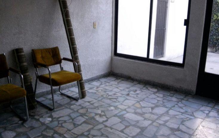 Foto de casa en venta en, xinantécatl, metepec, estado de méxico, 1161551 no 05
