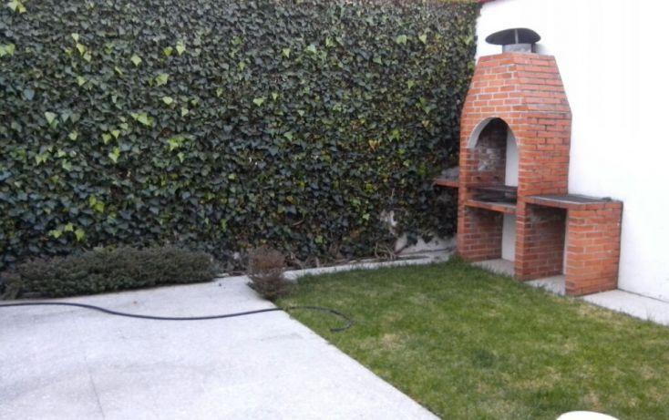 Foto de casa en venta en, xinantécatl, metepec, estado de méxico, 1161551 no 06