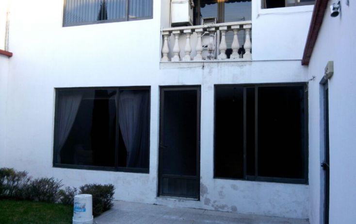 Foto de casa en venta en, xinantécatl, metepec, estado de méxico, 1161551 no 08