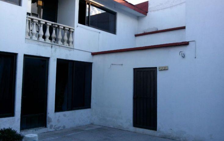 Foto de casa en venta en, xinantécatl, metepec, estado de méxico, 1161551 no 09